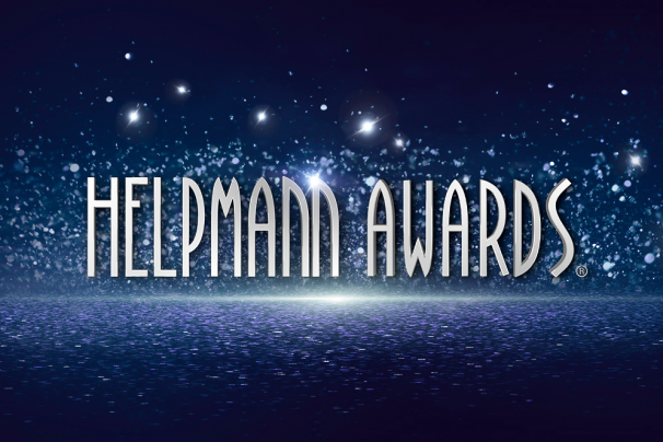 helpmann awards 2019 - photo #1
