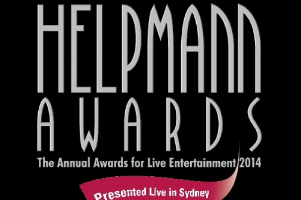 helpmann awards - photo #40