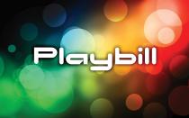 playbill-210x13122.jpg