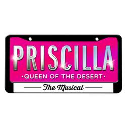 priscilla22.png