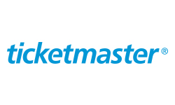 ticket-master-logo.jpg