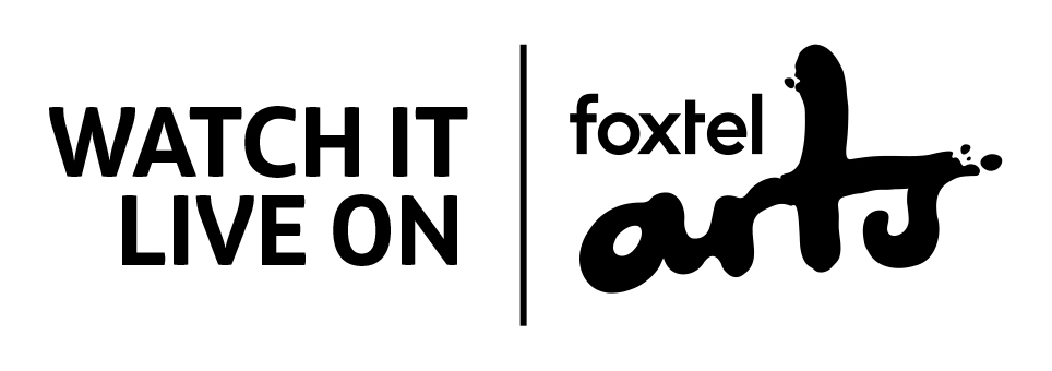 watch-it-live-on-foxtel-arts-new-june-20