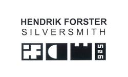 Forster Studios