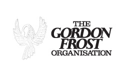 Gordon Frost Organisation