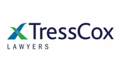 Tress Cox Lawyers